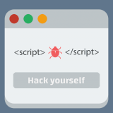 Thumbnail | Prevent XSS and CSRF attacks on your website