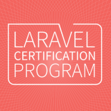 Thumbnail | Passing Laravel Certification exam