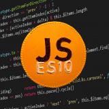 Thumbnail | ECMAScript 10 - JavaScript this year