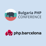 Thumbnail | PHP conferences from the fall 2019