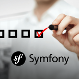 Thumbnail | Symfony Request validation