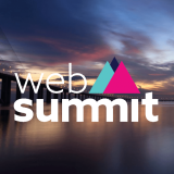 Thumbnail | Apply for free Web Summit 2018 tickets