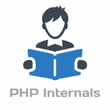 Thumbnail | PHP Internals Book
