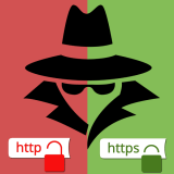 Thumbnail | Prevent MITM attacks on your website