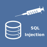 Thumbnail | SQL injection as one of the biggest vulnerabilities for your data