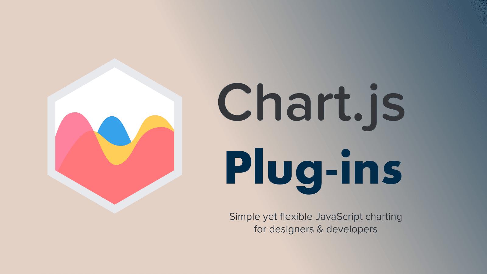 Creating Chart js plugins - JavaScript | Larapulse